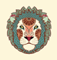 Horoscope Leo