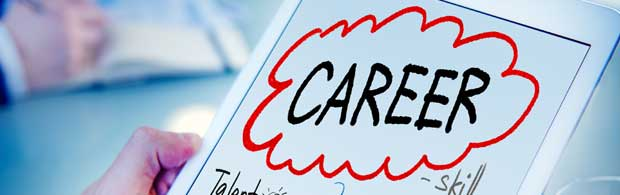 Sample Report Career Analysis Report with 10 Years Forecast