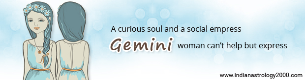 Gemini Weekly Horoscope 30 September - 6 October, 12222