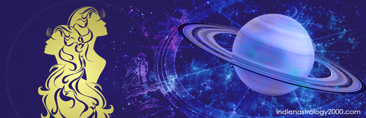 How Saturn Transit would affect Gemini Moon Sign in 2017