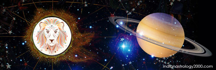 How Saturn Transit would affect Leo Moon Sign in 2017