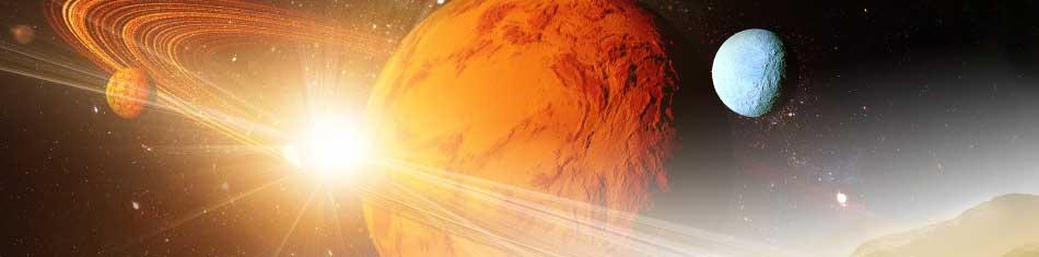 Jupiter Transit & Fortune