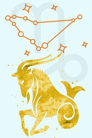 Capricorn Horoscope - Read All About Capricorn Horoscope sign