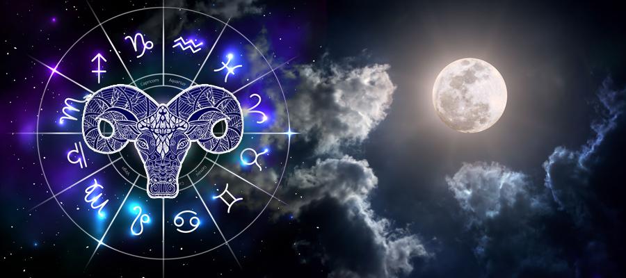 Vedic Astrology: Indian Astrology – Hindu Free Horoscope 2018