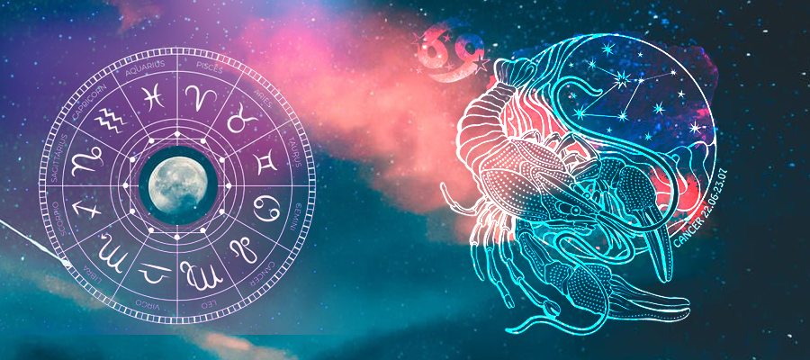 Your for February 2020 horoscope for each sign: