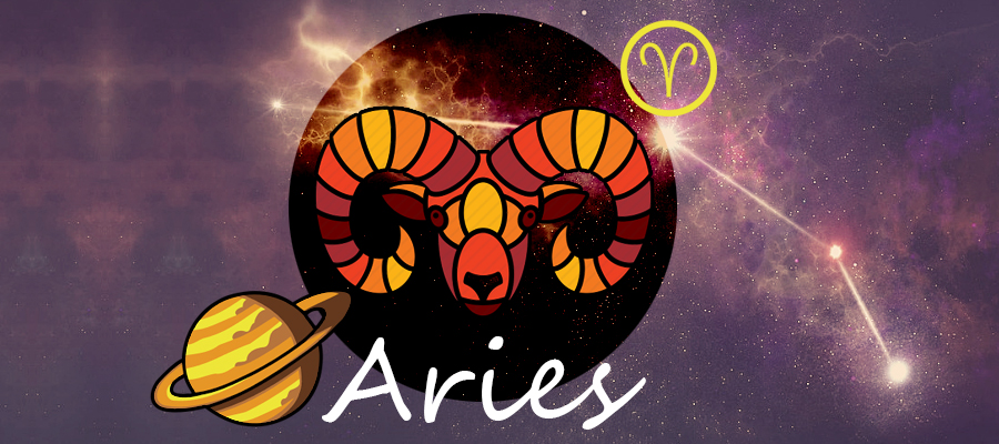 february 2020 aries moon sign horoscope