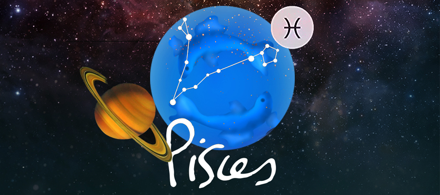 Pisces 12222 Love and Relationship Predictions: urge to be with someone might go wild!