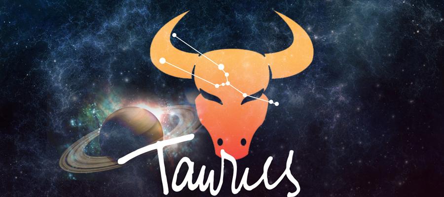 taurus moon sign horoscope february 2020