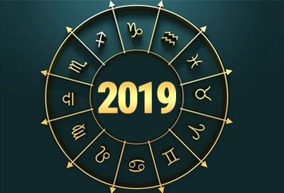 2019 Libra Horoscope