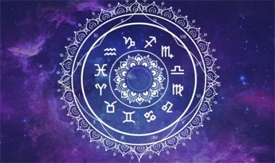 Vedic Astrology: Indian Astrology – Hindu Free Horoscope 2018
