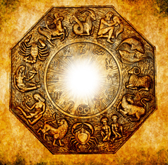 GET A PERSONAL ASTROLOGER - Indian Vedic Astrology - Free Daily
